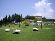 Foto 1 di Bed and Breakfast - Relais Del Lago