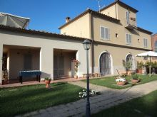 Foto 1 di Bed and Breakfast - Sogno D'oro