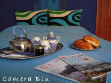 Foto 1 di Bed and Breakfast - Sant'Elmo
