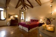 Foto 1 di Bed and Breakfast - Villeggiatura