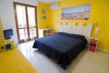 Foto 1 di Bed and Breakfast - La Pedrera