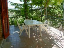 Foto 1 di Bed and Breakfast - Il Glicine