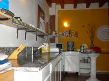 Foto 1 di Bed and Breakfast - La Cascina Di Alice