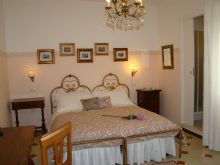 Foto 1 di Bed and Breakfast - Sa Chessa