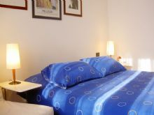Foto 1 di Bed and Breakfast - A Casa Romar