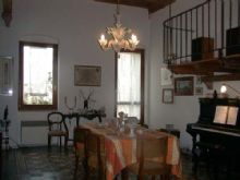 Foto 1 di Bed and Breakfast - Residenza Carducci