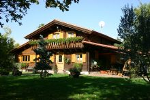 Foto 1 di Bed and Breakfast - Santo Stefano Dei Cavalli