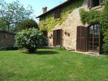 Foto 1 di Bed and Breakfast - Casa Selita