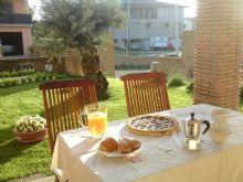 Foto 1 di Bed and Breakfast - La Rocca