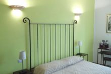 Foto 1 di Bed and Breakfast - Cascina Antonini