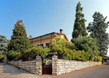 Foto 1 di Bed and Breakfast - Glicine