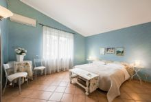 Foto 1 di Bed and Breakfast - Fabiola