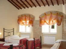 Foto 1 di Bed and Breakfast - Le Tre Perle