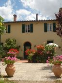 Foto 1 di Bed and Breakfast - Il Vicario