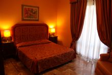 Foto 1 di Bed and Breakfast - Residenza Cantagalli