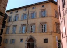 Foto 1 di Bed and Breakfast - San Fiorenzo