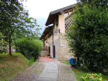 Foto 1 di Bed and Breakfast - Cascina Valgrande