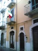 Foto 1 di Bed and Breakfast - Del Teatro