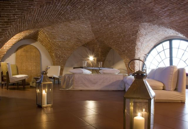 Bed and breakfast n4u guest house firenze duomo b b firenze for Bed and breakfast home