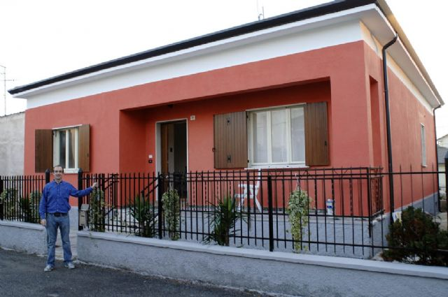 Bed and breakfast kelly san giovanni lupatoto centro b b - Piscina san giovanni lupatoto ...